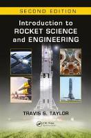Introduction to Rocket Science and Engineering (Hardback)