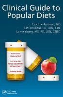 Clinical Guide to Popular Diets (Paperback)