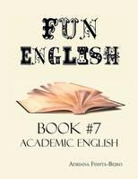 Fun English Book 7