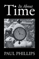 Its about Time (Paperback)