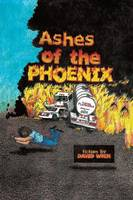 Ashes of the Phoenix (Paperback)