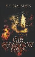 The Shadow Rises - Witch Hunter No. 1 (Paperback)