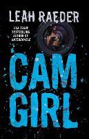 Cam Girl (Paperback)