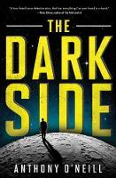 Dark Side (Paperback)