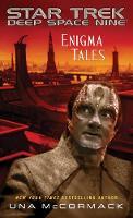 Enigma Tales - Star Trek: Deep Space Nine (Paperback)