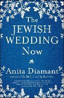 The Jewish Wedding Now (Paperback)
