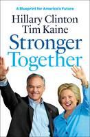 Stronger Together (Paperback)