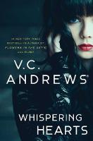 Whispering Hearts (Paperback)