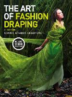 The Art of Fashion Draping: Bundle Book + Studio Instant Access