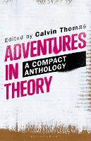 Adventures in Theory