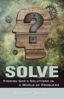Solve (Paperback)