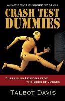 Crash Test Dummies (Paperback)