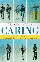 Caring (Paperback)