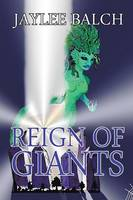 Reign of Giants (Paperback)