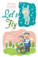 Let's Fly (Paperback)