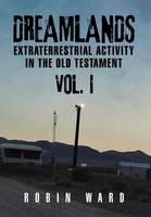 Dreamlands: Vol. I (Hardback)