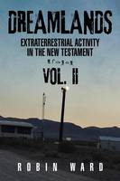 Dreamlands: Vol. II (Paperback)