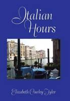 Italian Hours (Hardback)