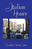 Italian Hours (Paperback)