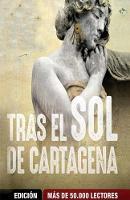 Tras el sol de Cartagena (Paperback)