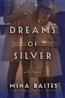 Dreams of Silver - The Silver Music Box 2 (Paperback)