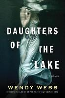 Daughters of the Lake (Paperback)