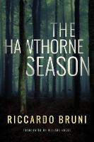 The Hawthorne Season (Paperback)