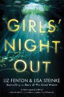 Girls' Night Out: A Novel (Paperback)