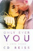 Only Ever You (Paperback)