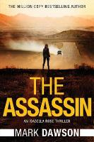 The Assassin - An Isabella Rose Thriller 4 (Paperback)