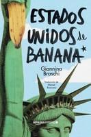 Estados Unidos de Banana (Paperback)