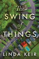 The Swing of Things (Paperback)