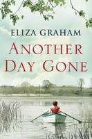Another Day Gone (Paperback)