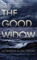 The Good Widow: A Novel (Paperback)