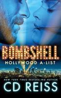 Bombshell - Hollywood A-List 1 (Paperback)