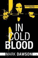 In Cold Blood - A Beatrix Rose Thriller 1 (Paperback)