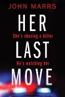 Her Last Move (Paperback)
