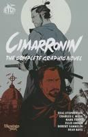Cimarronin: The Complete Graphic Novel (Paperback)
