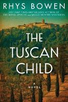 The Tuscan Child (Paperback)