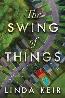 The Swing of Things (Hardback)