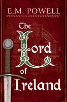 The Lord of Ireland - Fifth Knight 3 (Paperback)