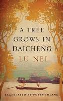 A Tree Grows in Daicheng (Paperback)
