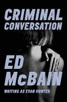 Criminal Conversation (Paperback)