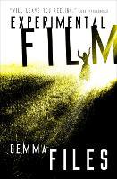 Experimental Film (Paperback)
