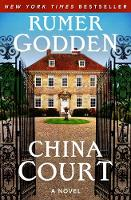 China Court (Paperback)