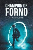 Champion of Forno (Paperback)