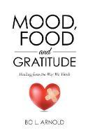 Mood, Food and Gratitude