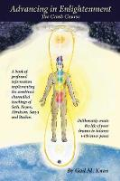 Advancing in Enlightenment: The Crash Course (Paperback)