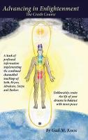 Advancing in Enlightenment: The Crash Course (Hardback)