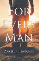 For Every Man (Paperback)